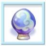 [TS Online Mobile] Daily Consuming Amount Reward ใช้จ่ายสะสมรับของรางวัลสุดเทพ!!