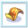 [TS Online Mobile] Lucky Support Item สุ่ม 100 รับไอเทมไม่อั้น