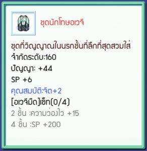 [TS Online Mobile] หมุนปาโต้รูเลตต์มหาสนุก โบนัสสุขสันต์ ได้โชค 2 ชั้น !!
