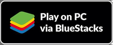 TS Online Mobile - เกมสามก๊ก ผจญภัยป่วนมิติ กับปาโต้เยา
