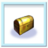 [TS Online Mobile] Lucky Gold & Coin สุ่มสนุกลุ้นรับเหรียญและไอเทมอื่นเพียบ!!