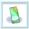 [TS Online Mobile] Step Up 100 เติมครบ รับไอเทมตามขั้น !!