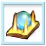 [TS Online Mobile] Step Up 100 เติมครบ รับไอเทมตามขั้น!!