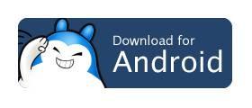 [TS Online Mobile] ลิงค์ดาวน์โหลด APK สำหรับผู้เล่นแอนดรอยที่มีปัญหา