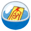 GACHA 50 สุ่มรับ บัตรแลกพาหนะรูปมังกรกระบี่,บัตรเลือกชุดทูตอัญเชิญ การันตีทุกครั้งที่ 100 รับ บัตรเลือกชุดทูตอัญเชิญ