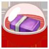 [TS Online Mobile] GACHA 50 สุ่มลุ้นสุดยอดห่อการ์ด สุ่มการันตี บัตรชุดแต่งกายฝันที่เป็นจริง ทุกครั้งที่ 50 !!